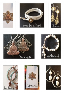 dawn-erickson-santa-barbara-handmade-jewelry