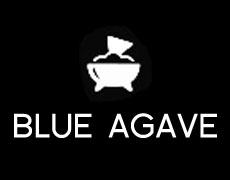 Blue Agave, Santa Barbara