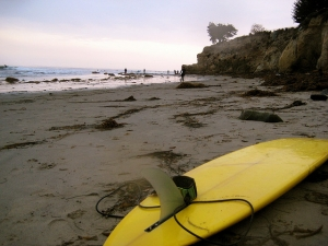 leadbetter-beach-santa-barbara