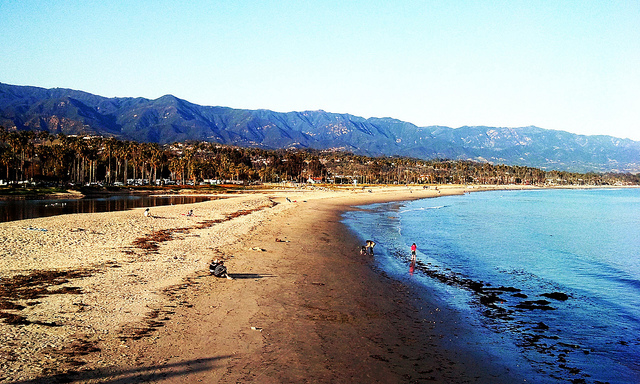 santa-barbara-west-beach