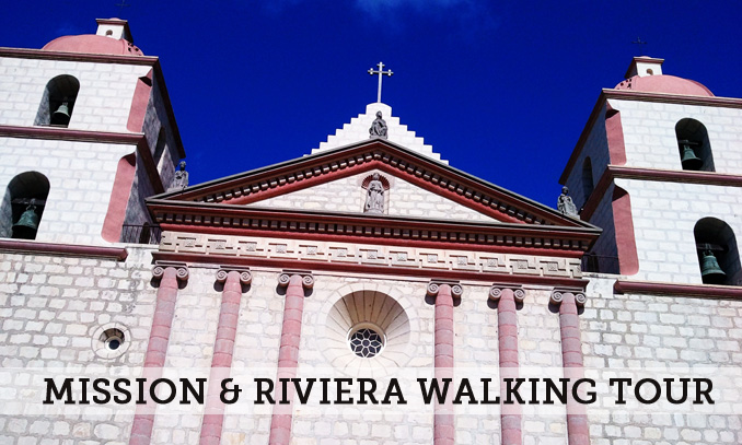 santa-barbara-mission-church-walking-tour