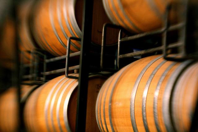 santa-barbara-winery