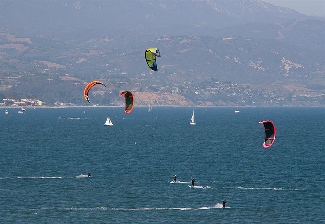 shoreline-park-view-santa-barbara