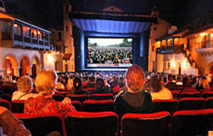 santa-barbara-arlington-theater