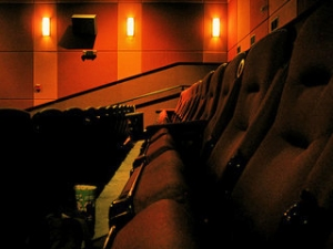 santa-barbara-metro-4-theater