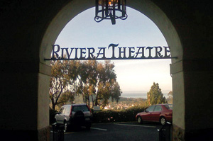 santa-barbara-riviera-theater
