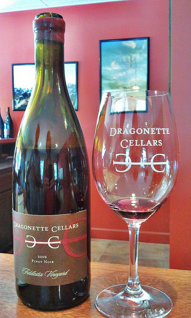 dragonette-cellars-tasting-room