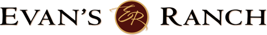 evans_ranch_logo