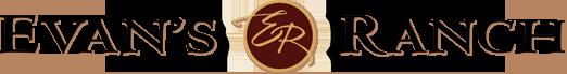 evans_ranch_logo