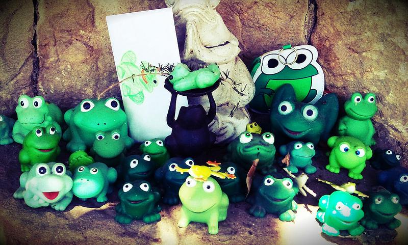 frog-shrine-santa-barbara