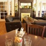 Le Cafe Stella