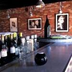 The Pub, Santa Barbara