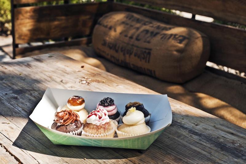 enjoy-cupcakes-saarloos-los-olivos-ca