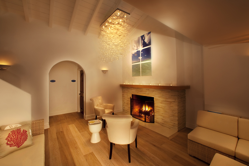 float-luxury-spa-santa-barbara