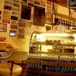 Goleta Coffee Company