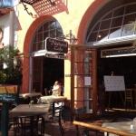 Natural Cafe