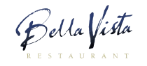 bella-vista-four-seasons-santa-barbara