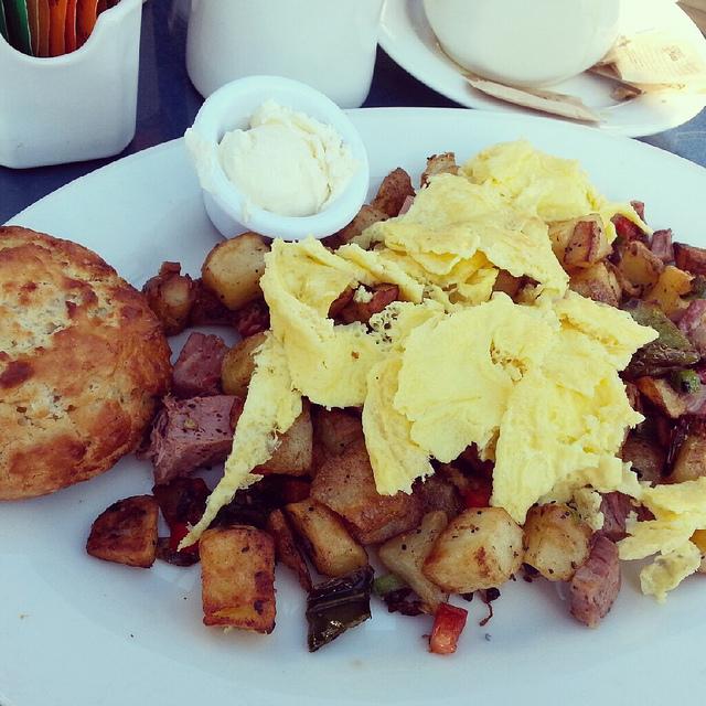 boathouse-santa-barbara-breakfast