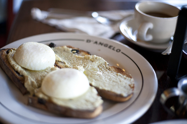 d-angelos-eggs-rose-santa-barbara