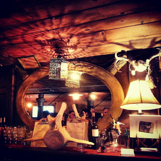 malibu-restaurant-cornell
