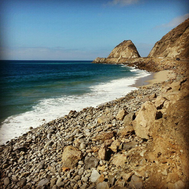 pt-mugu-california-coast