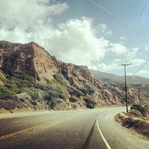 pt-mugu-hwy-1-california