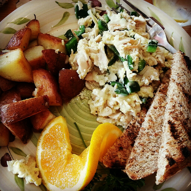 savoy-cafe-santa-barbara-breakfast