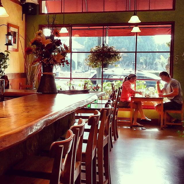 savoy-cafe-santa-barbara