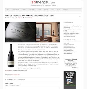 sbmerge-blog