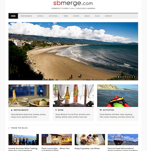 sbmerge-homepage