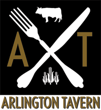 Arlington Tavern, Santa Barbara