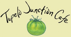 Tupelo-Junction-Cafe-santa barbara