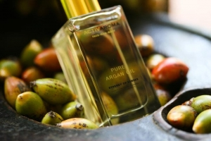 activaroma-santa-barbara-fragrances