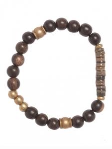 adesso-handmade-jewelry-santa-barbara