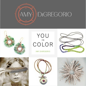 amy-digregorio-santa-barbara-jewelry