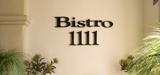 bistro-1111-santa-barbara