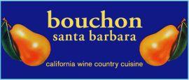 bouchon-santa-barbara