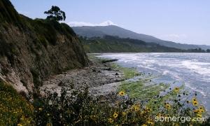 carpinteria-beach-santa-barbara