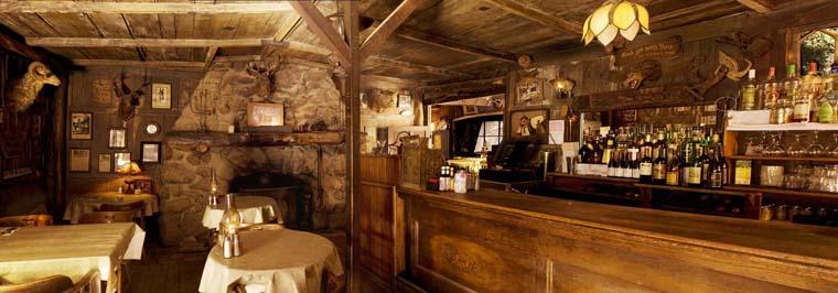 cold-spring-tavern-santa-barbara