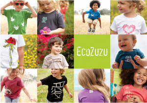ecozuzu-santa-barbara-apparel