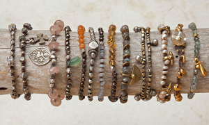 erin-reinecke-balint-santa-barbara-jewelry