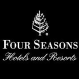 four-seasons-biltmore-santa-barbara