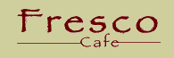 fresco-cafe-santa-barbara