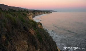 gaviota-beach-santa-barbara