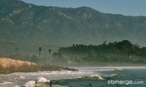 goleta-beach-santa-barbara