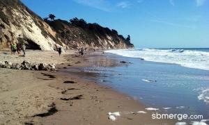 hendrys-santa-barbara-beaches