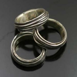 hester-van-diggelen-santa-barbara-handmade-rings