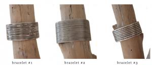kakoon-santa-barbara-handmade-jewelry