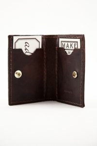 make-smith-handcrafted-wallet-santa-barbara
