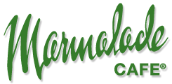 marmalade-cafe-santa-barbara